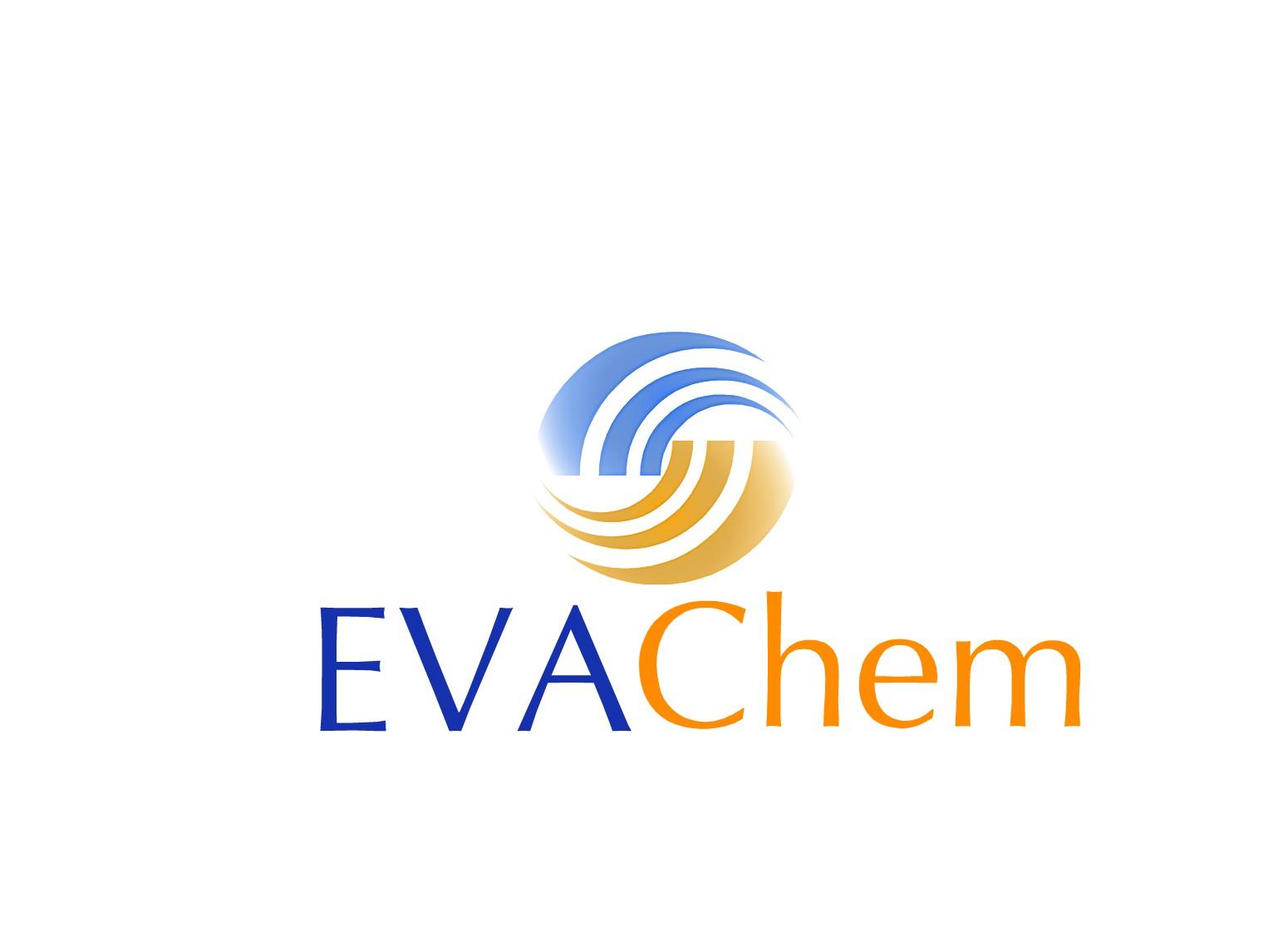 Разработка логотипа и фирменного стиля компании фото f_319571cae5b8dd37.jpg