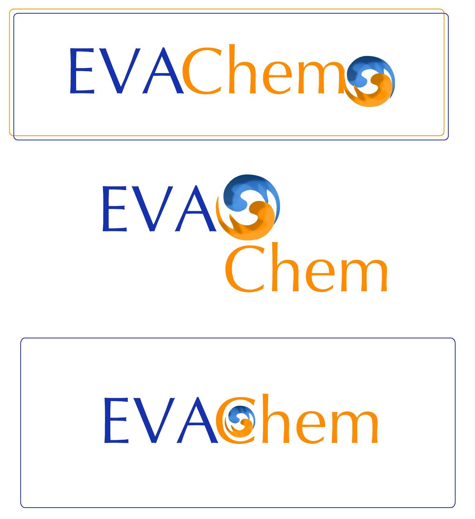 Разработка логотипа и фирменного стиля компании фото f_334571cae70b63fa.jpg
