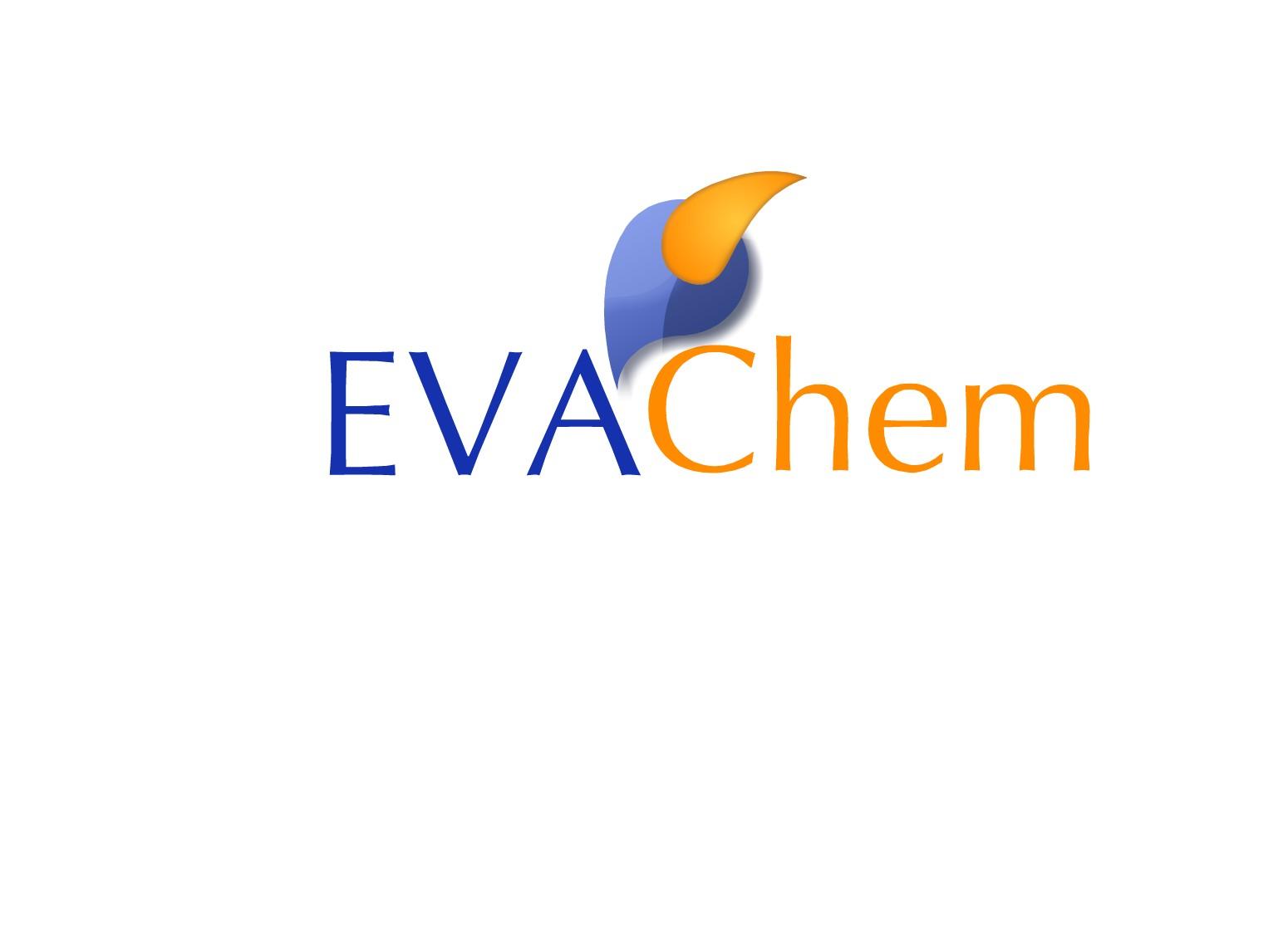 Разработка логотипа и фирменного стиля компании фото f_392571cae64e9af3.jpg