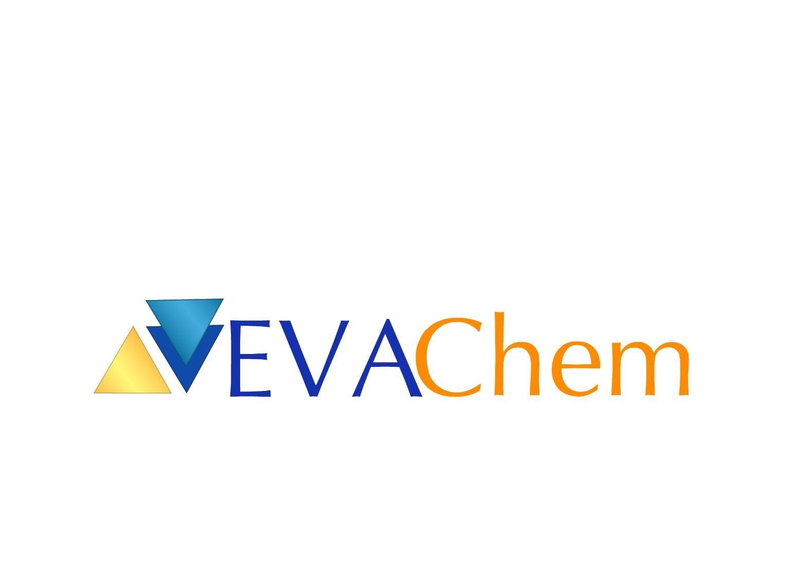 Разработка логотипа и фирменного стиля компании фото f_406571cb554b0914.jpg