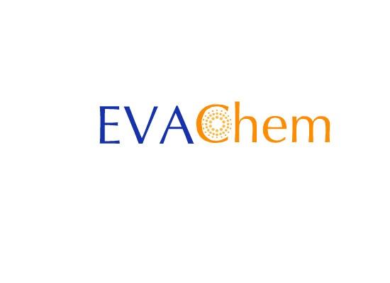 Разработка логотипа и фирменного стиля компании фото f_446571ca6de175a6.jpg