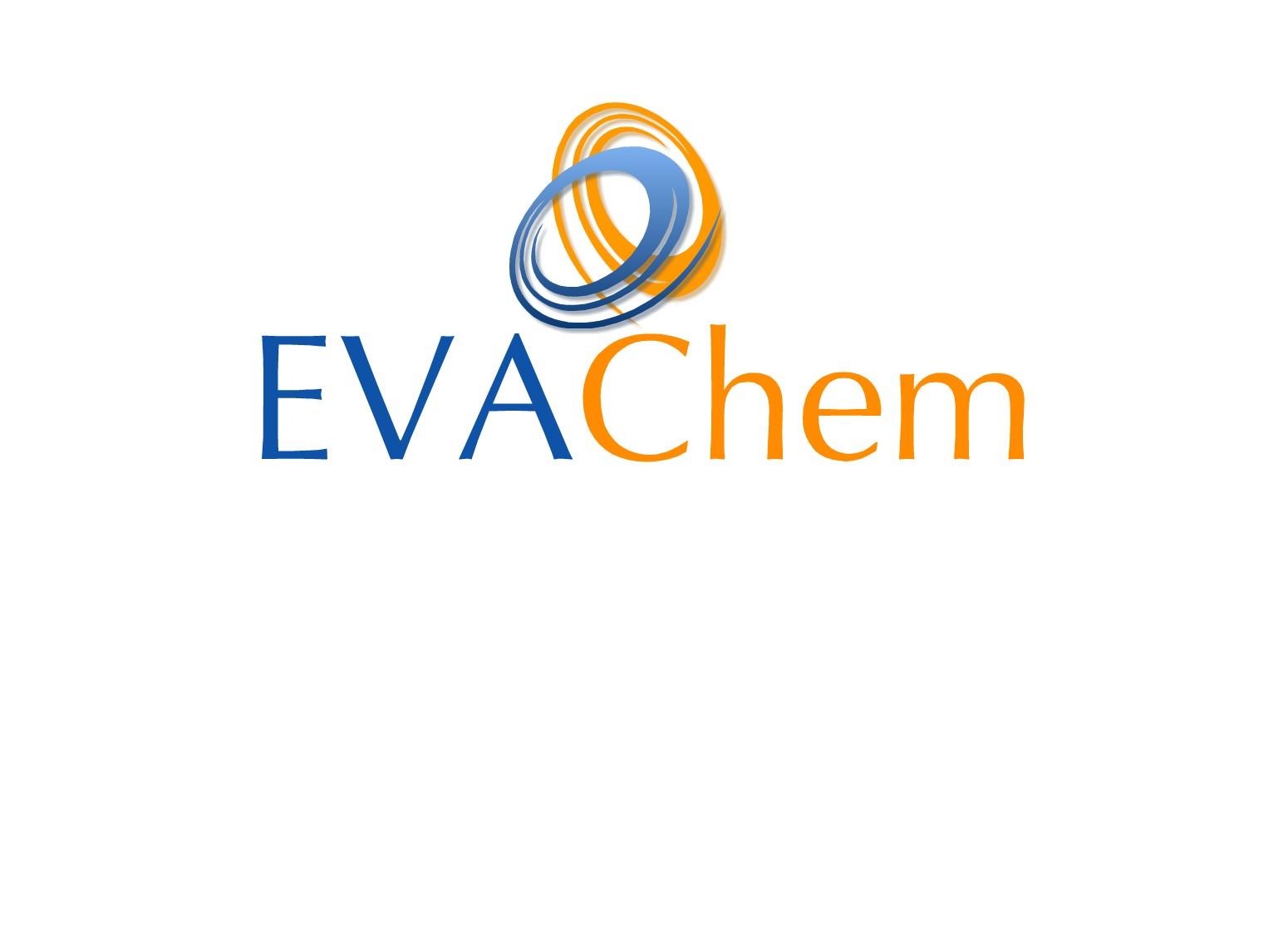 Разработка логотипа и фирменного стиля компании фото f_549571ca6ef98b5b.jpg