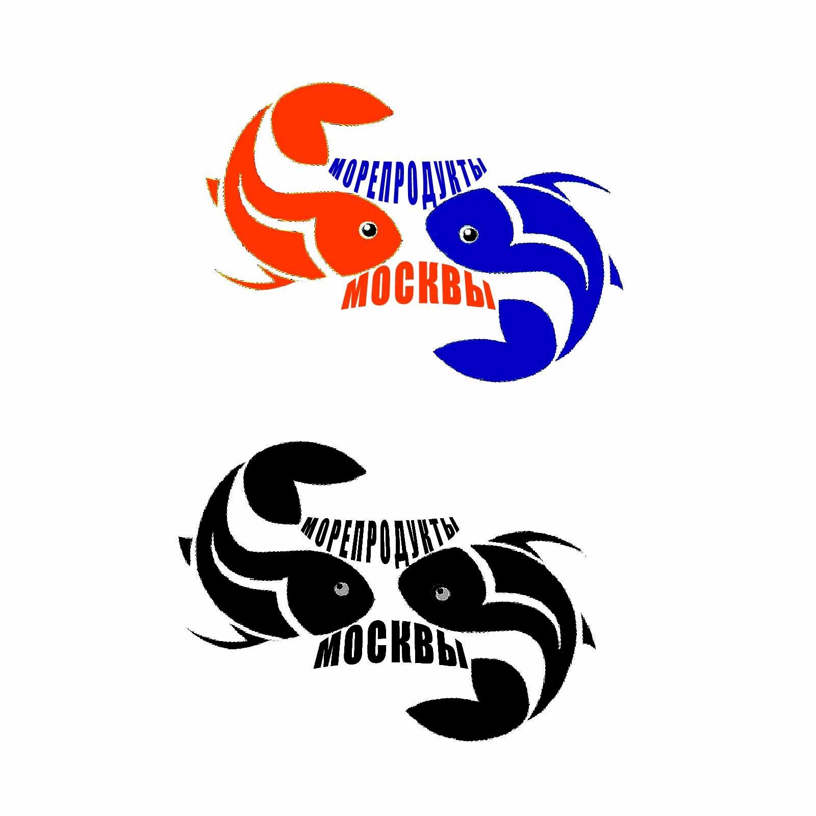 Разработать логотип.  фото f_5635ec68695478f8.jpg