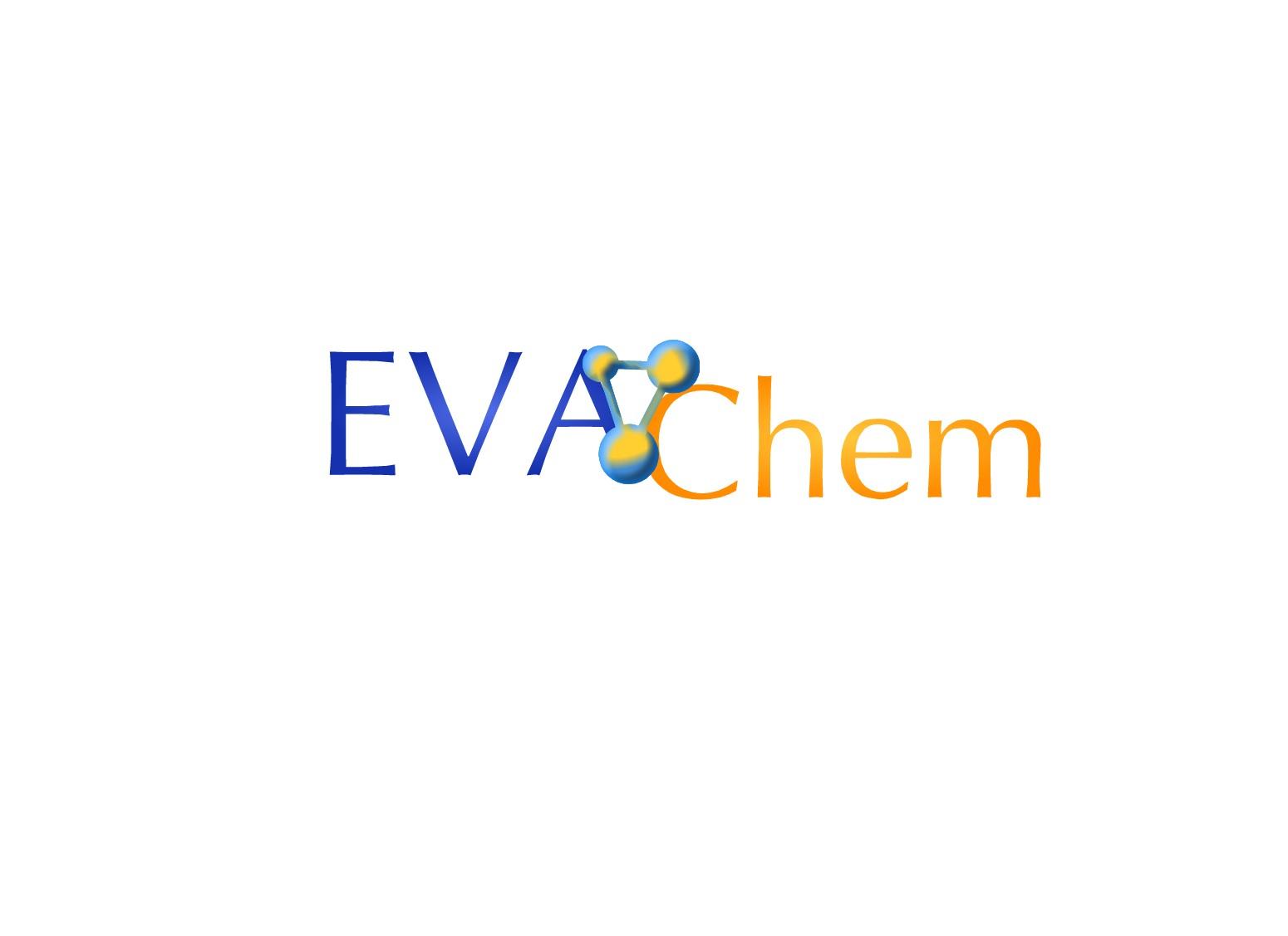 Разработка логотипа и фирменного стиля компании фото f_616571ca6e601ad5.jpg