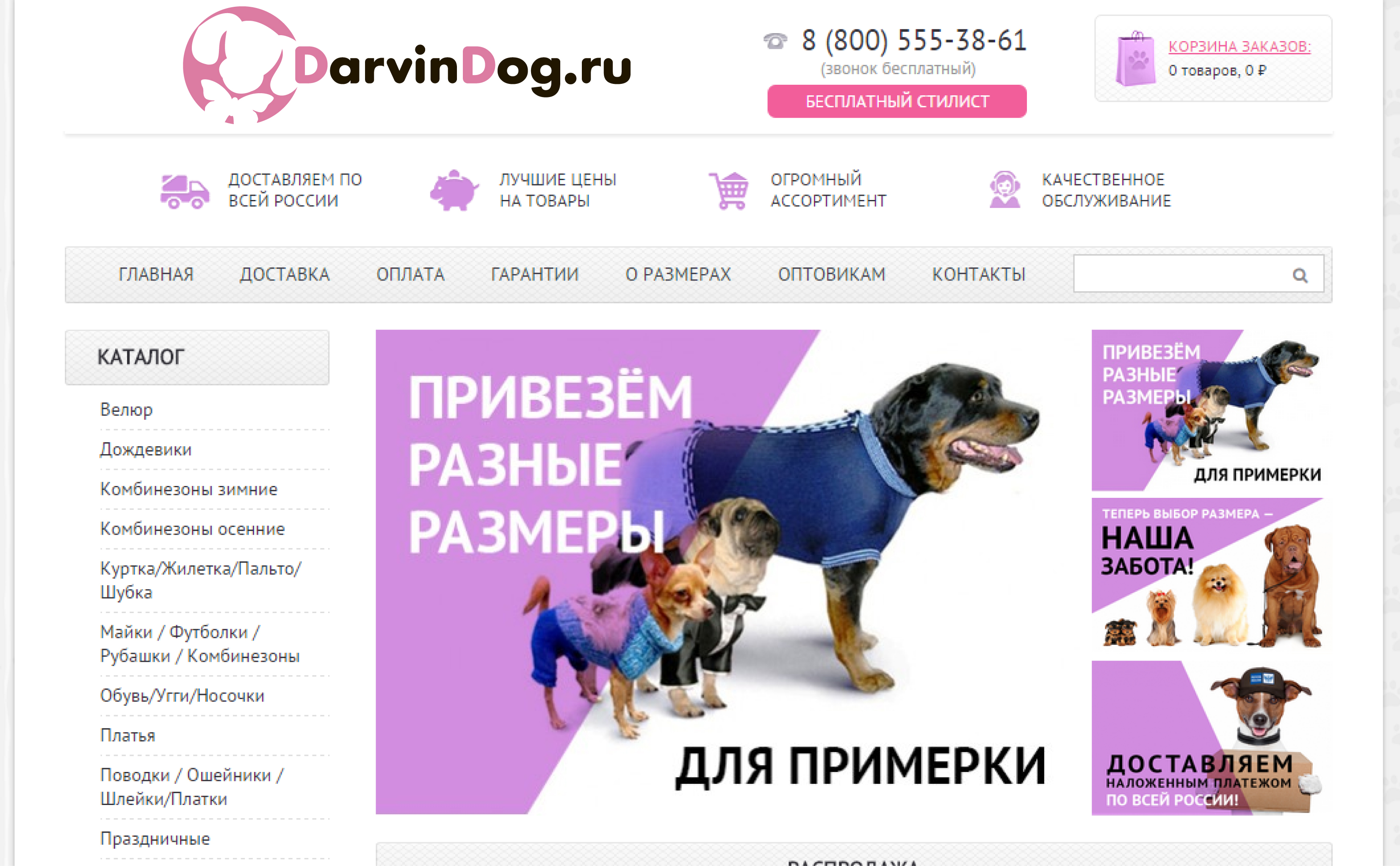 Создать логотип для интернет магазина одежды для собак фото f_438564c82b06c0bf.jpg