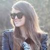 irina_kirova