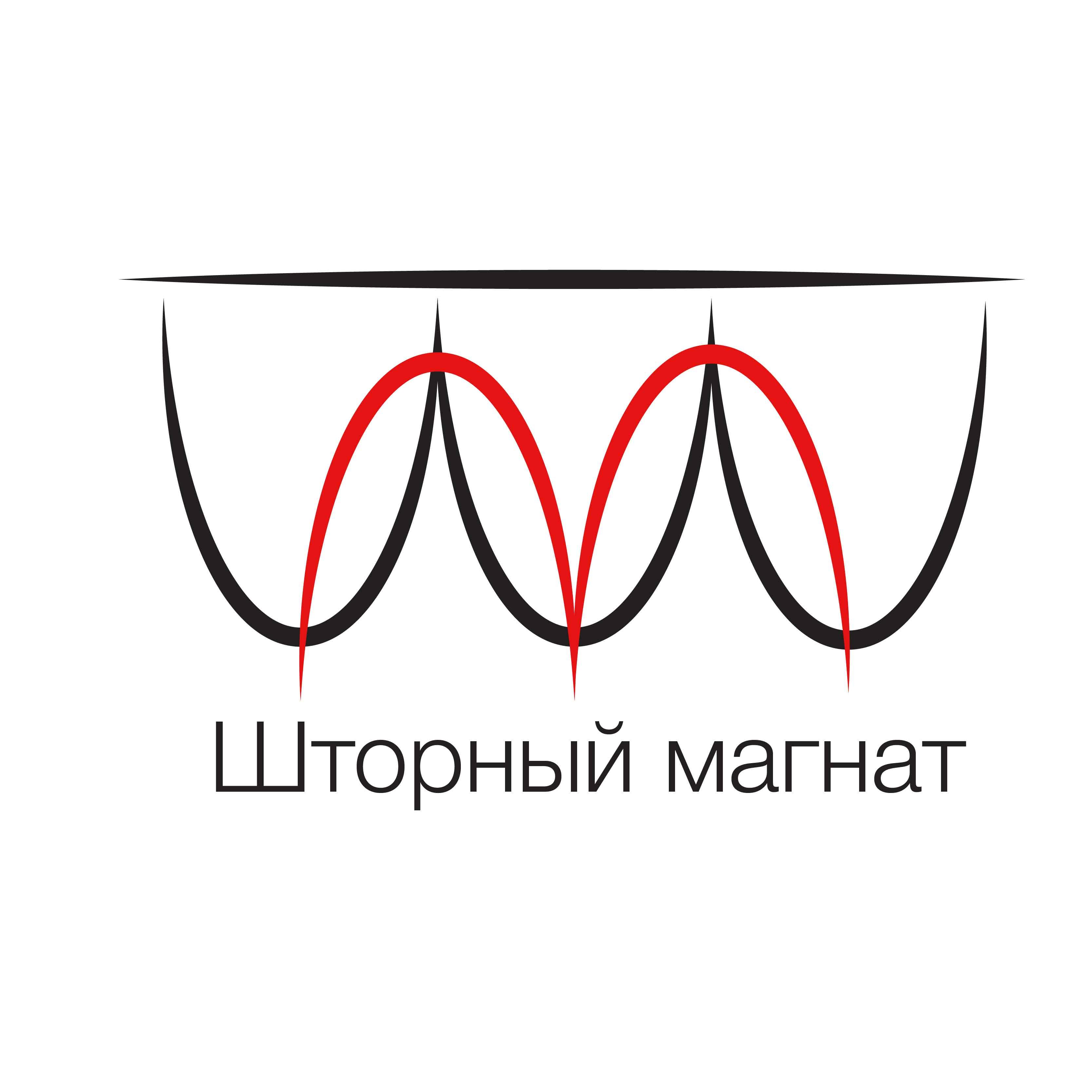 Логотип и фирменный стиль для магазина тканей. фото f_8185cdc121ac9ce2.jpg