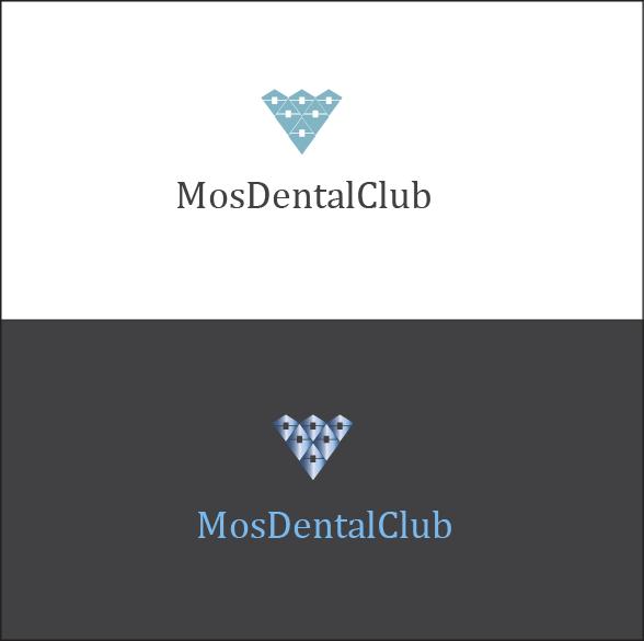 Разработка логотипа стоматологического медицинского центра фото f_0075e4e32ea3a079.png
