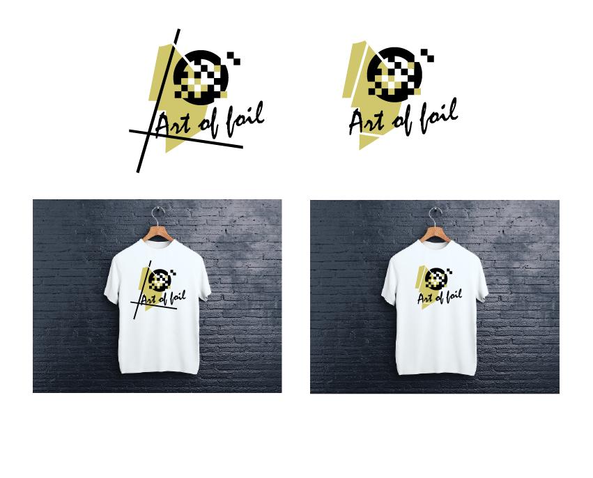 Разработать принт для футболки фото f_0595f648cdb4935e.png