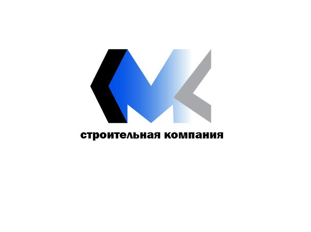 Разработка логотипа компании фото f_1075dd17399d0776.png