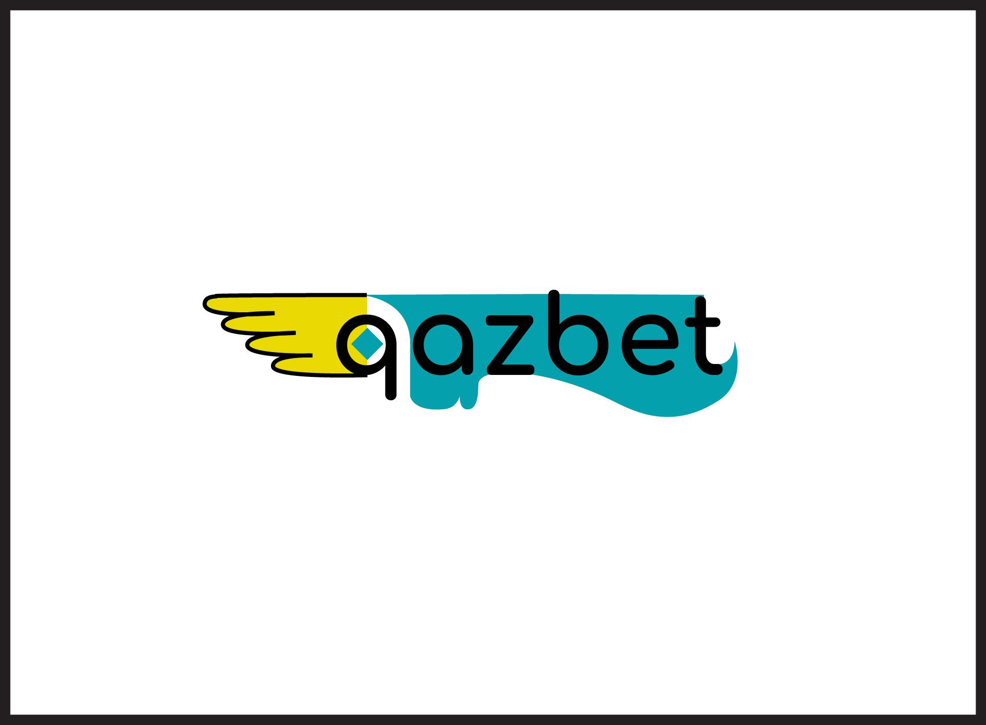 Разработать современный логотип фото f_1775df167bdd2ee6.jpg