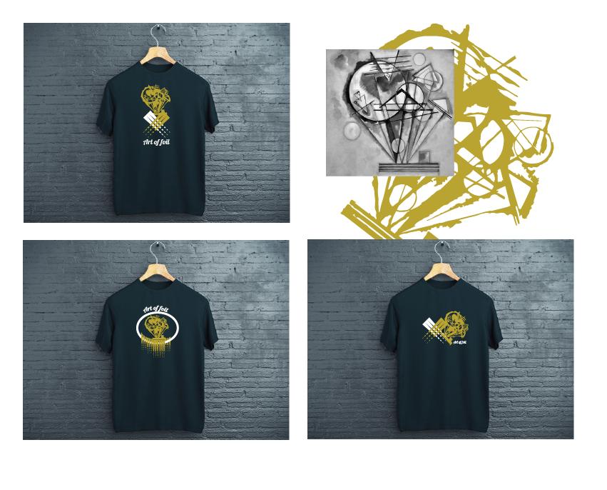 Разработать принт для футболки фото f_5275f648cef1a877.png