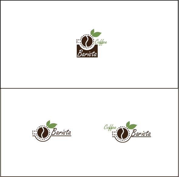 Ребрендинг логотипа сети кофеен фото f_6265e7fb8982466d.png