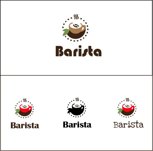 Ребрендинг логотипа сети кофеен фото f_7145e7fb8a43e9bd.png