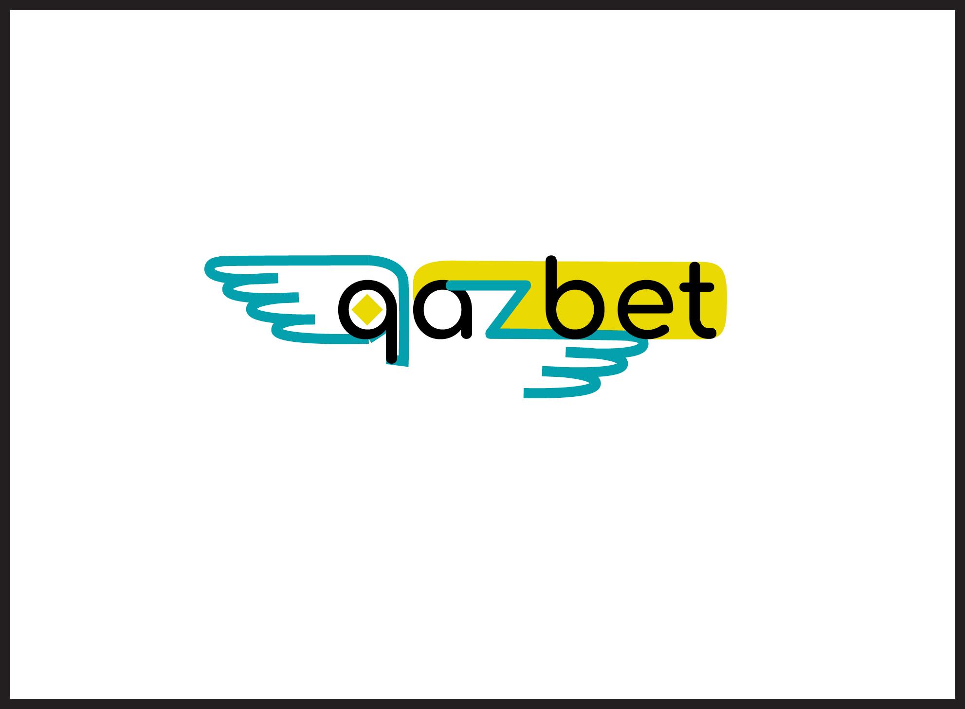 Разработать современный логотип фото f_7225df167f0b9cf0.jpg