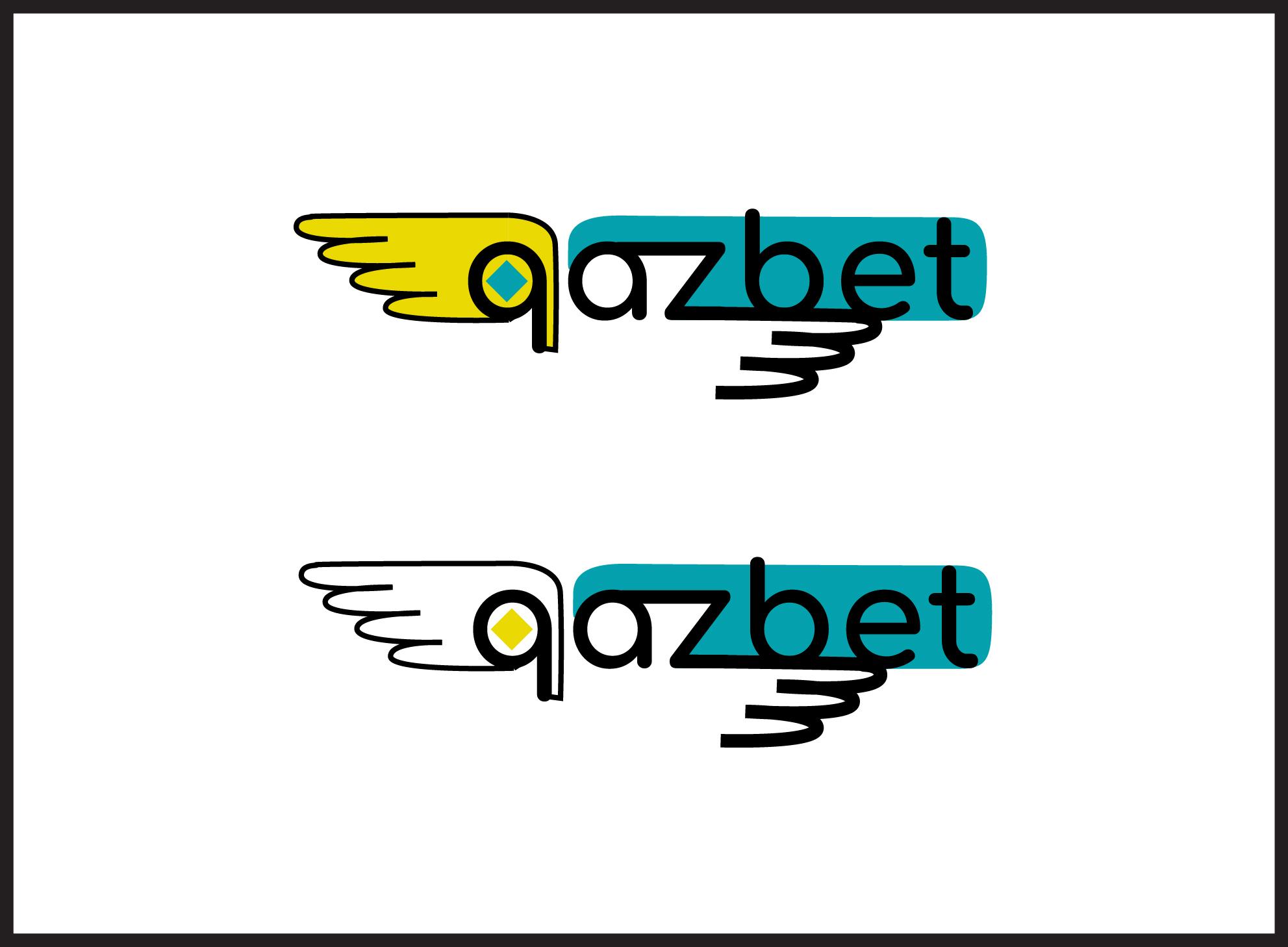 Разработать современный логотип фото f_7545df1680006dba.jpg