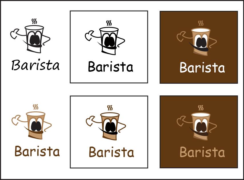 Ребрендинг логотипа сети кофеен фото f_7565e80914437c5e.png