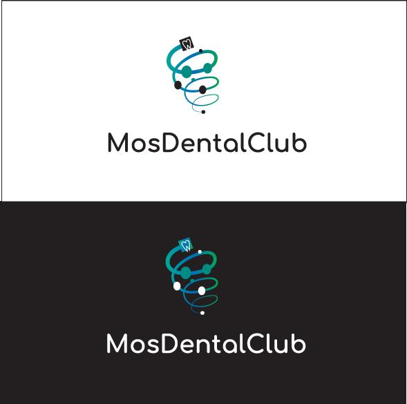 Разработка логотипа стоматологического медицинского центра фото f_7815e4e25e43c528.png
