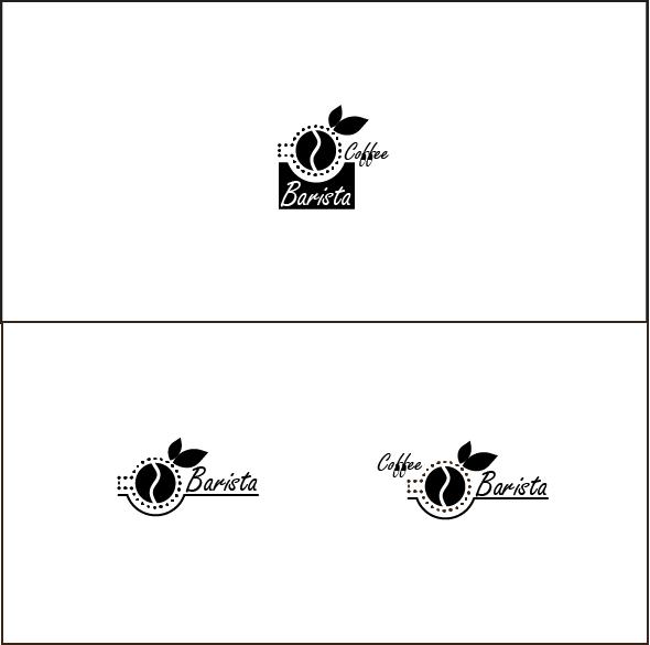 Ребрендинг логотипа сети кофеен фото f_9075e7fb891f0d5b.png