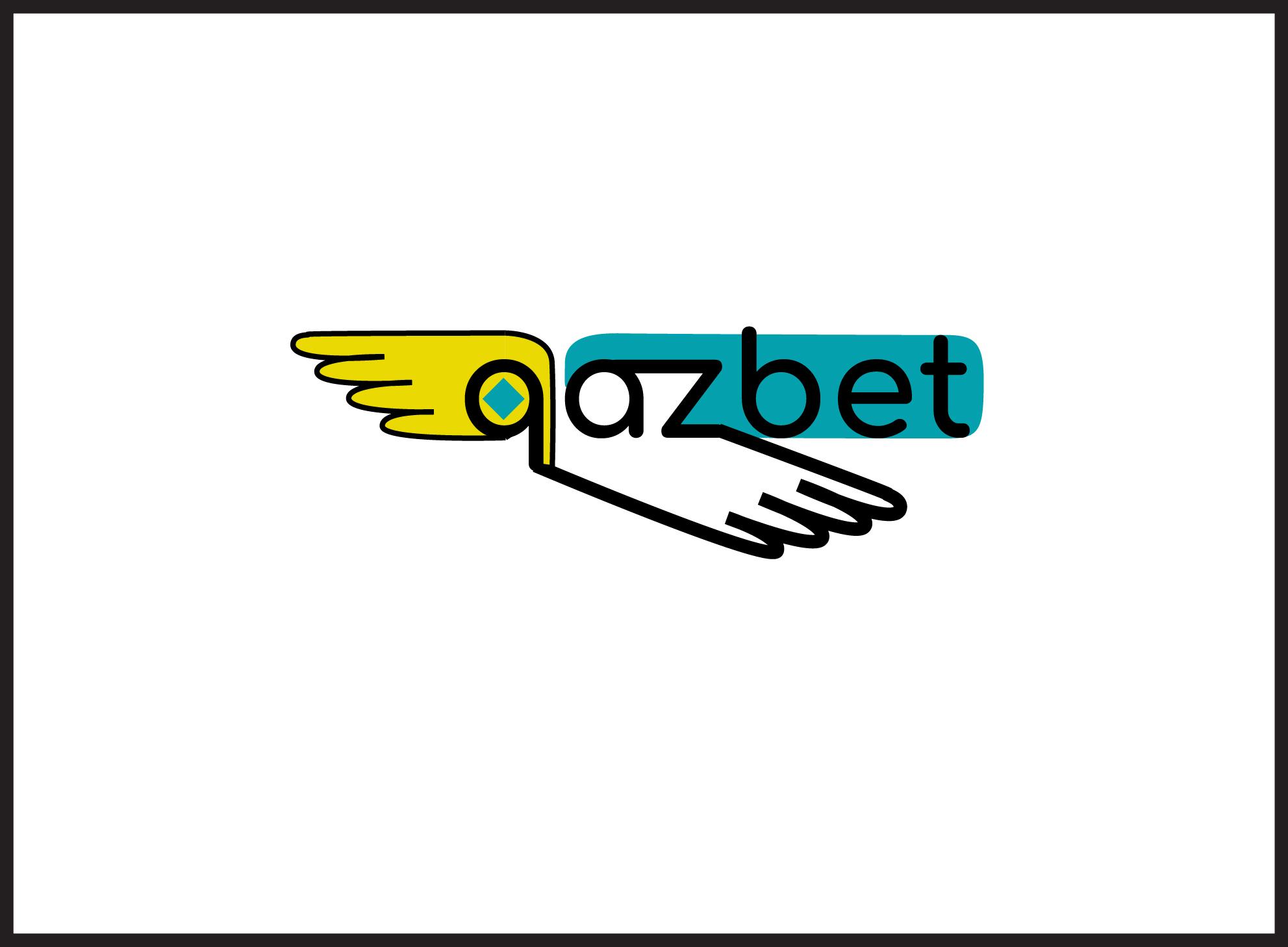 Разработать современный логотип фото f_9705df167d84f59f.jpg