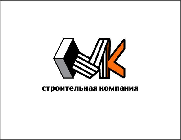 Разработка логотипа компании фото f_9775dd173ba2db17.png