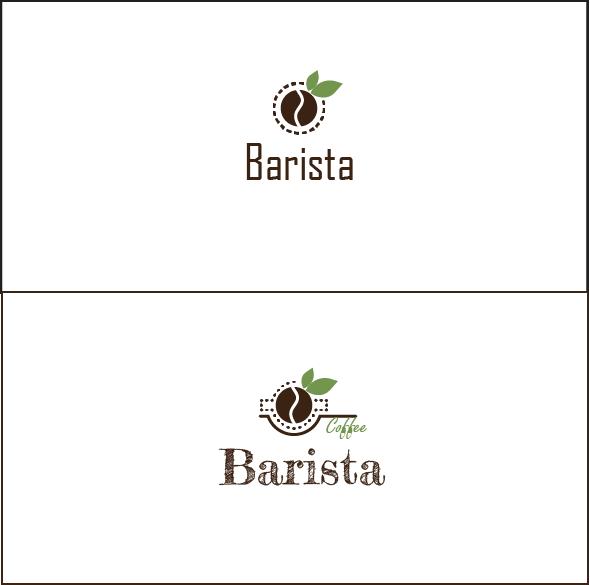 Ребрендинг логотипа сети кофеен фото f_9795e7fb882ce43b.png