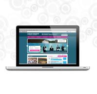 Enjoyparadise: интернет-портал для заказа морских круизов