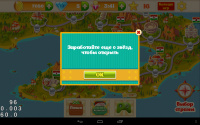 Кухни различных стран мира: игра для iOS и Android