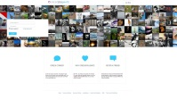Сайт для общения и знакомств, ориентированный на греков
