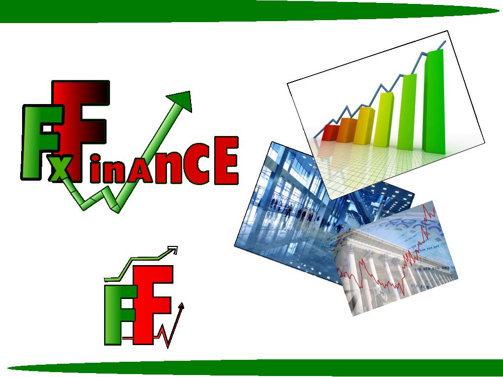 Разработка логотипа для компании FxFinance фото f_3015112b6107543b.png