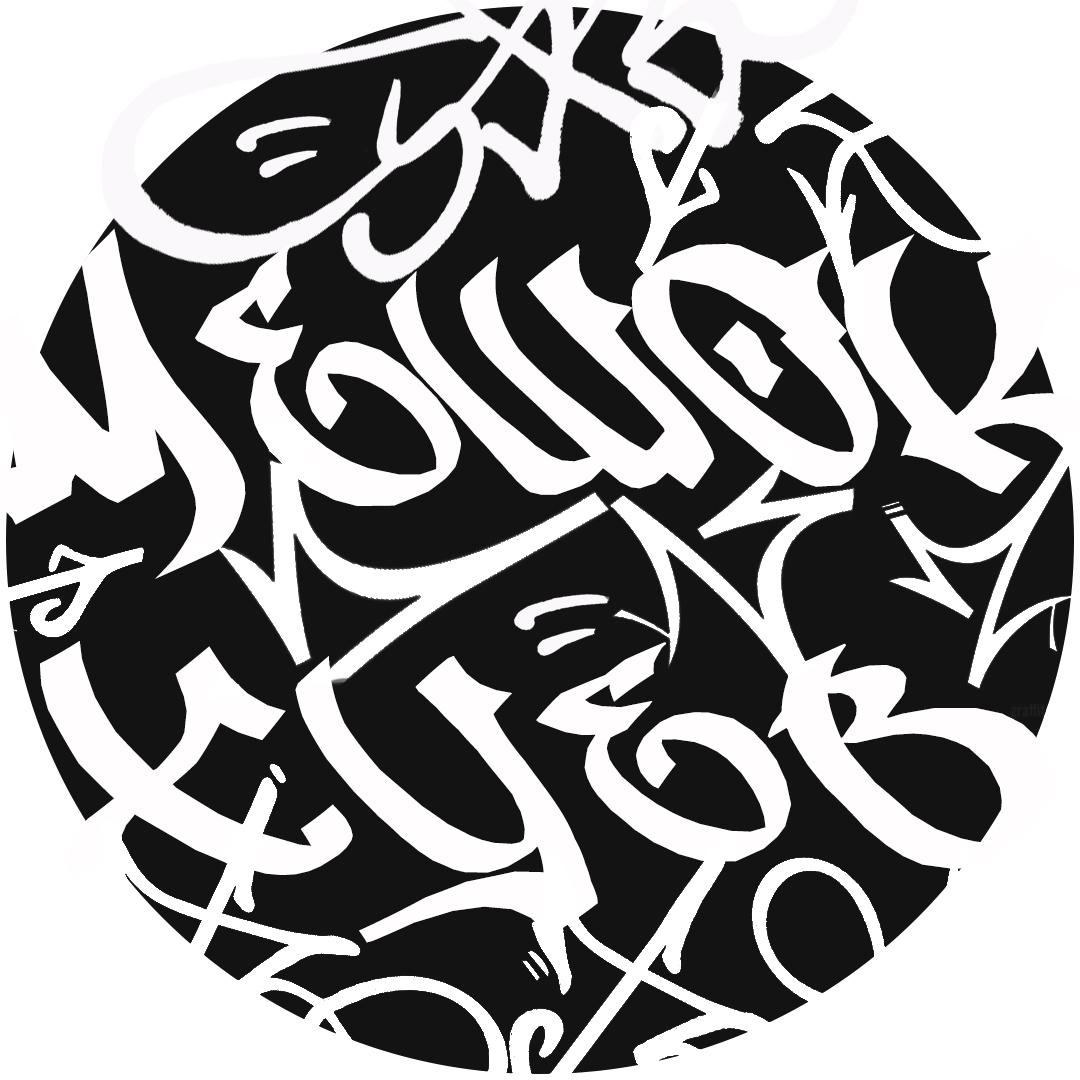 Конкурс! Каллиграфия! Логотип! фото f_30660607717b901e.jpg