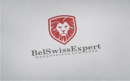 BellSwissExpert