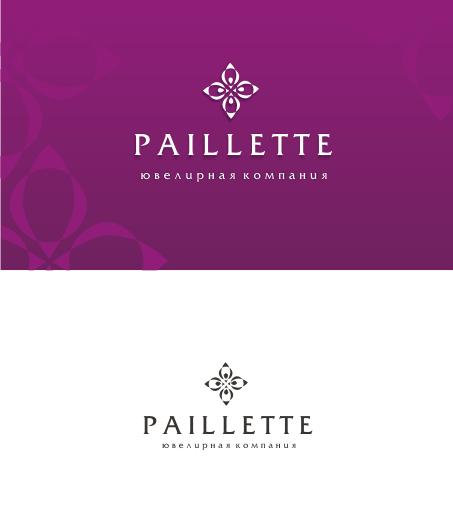 Разработка Логотипа. фото f_777515ad0c2b9e9a.jpg