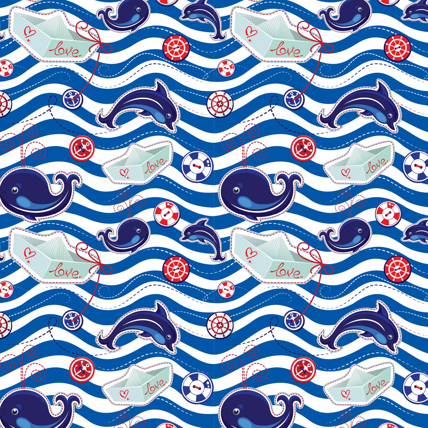 нарисовать дизайн ткани ( верхней детской одежды) фото f_1445ca1dbe148452.jpg