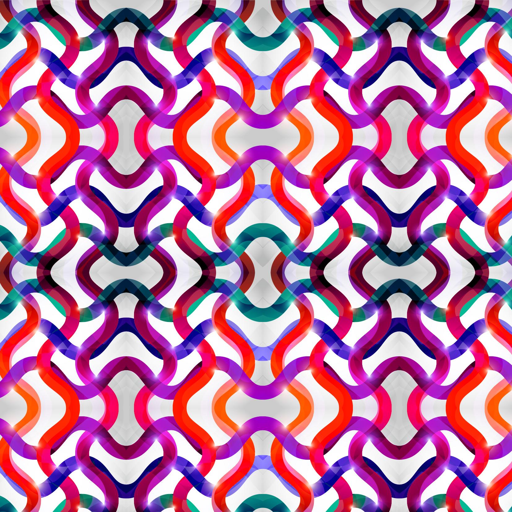 нарисовать дизайн ткани ( верхней детской одежды) фото f_3015ca1d56f113d0.jpg