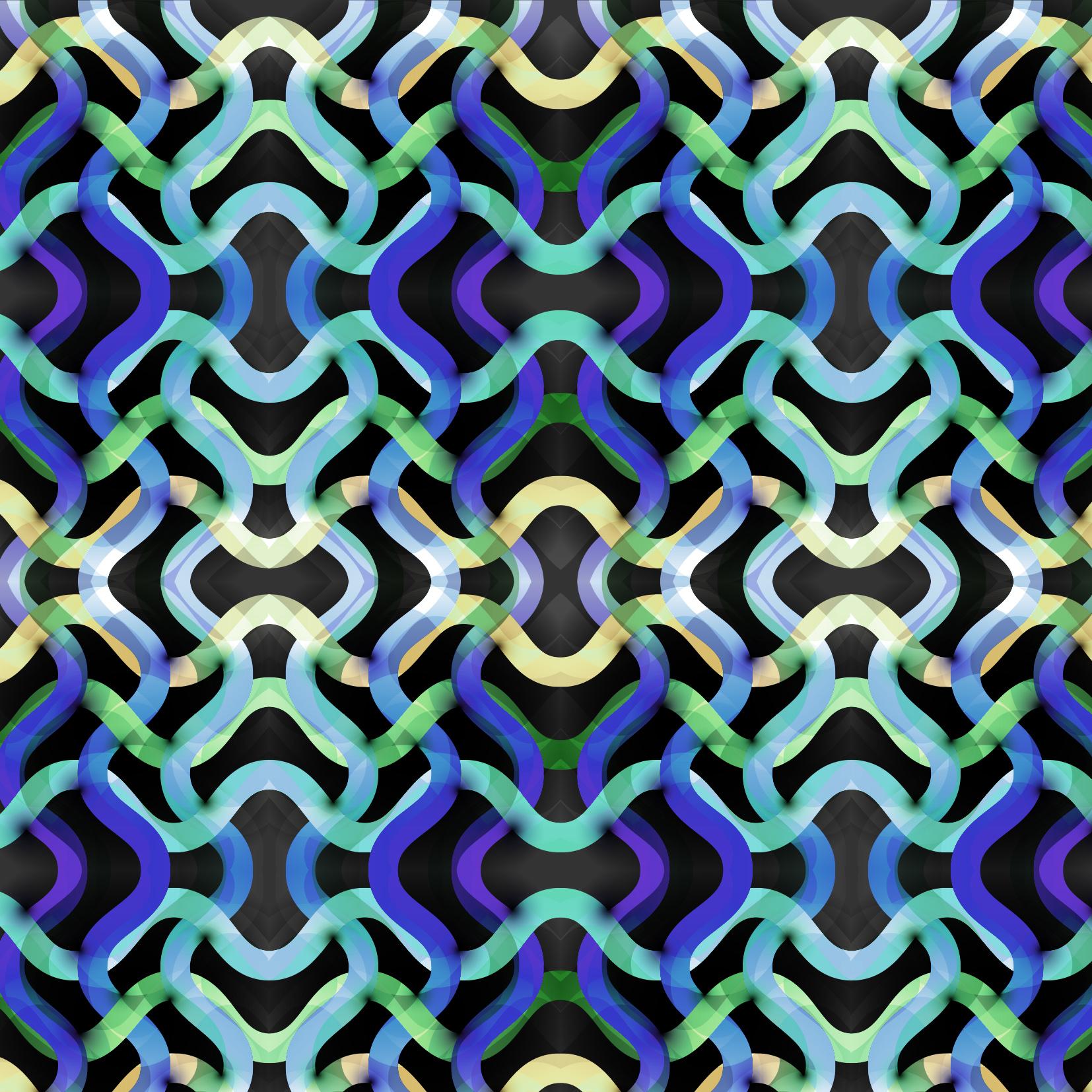нарисовать дизайн ткани ( верхней детской одежды) фото f_5775ca1d569596ed.jpg