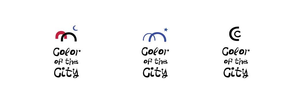 Необходим логотип для сети хостелов фото f_07851aa66cd834a8.jpg