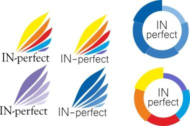 Необходимо доработать логотип In-perfect фото f_5765f1acb88b393a.jpg