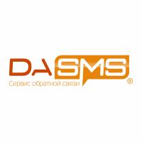 DaSMS