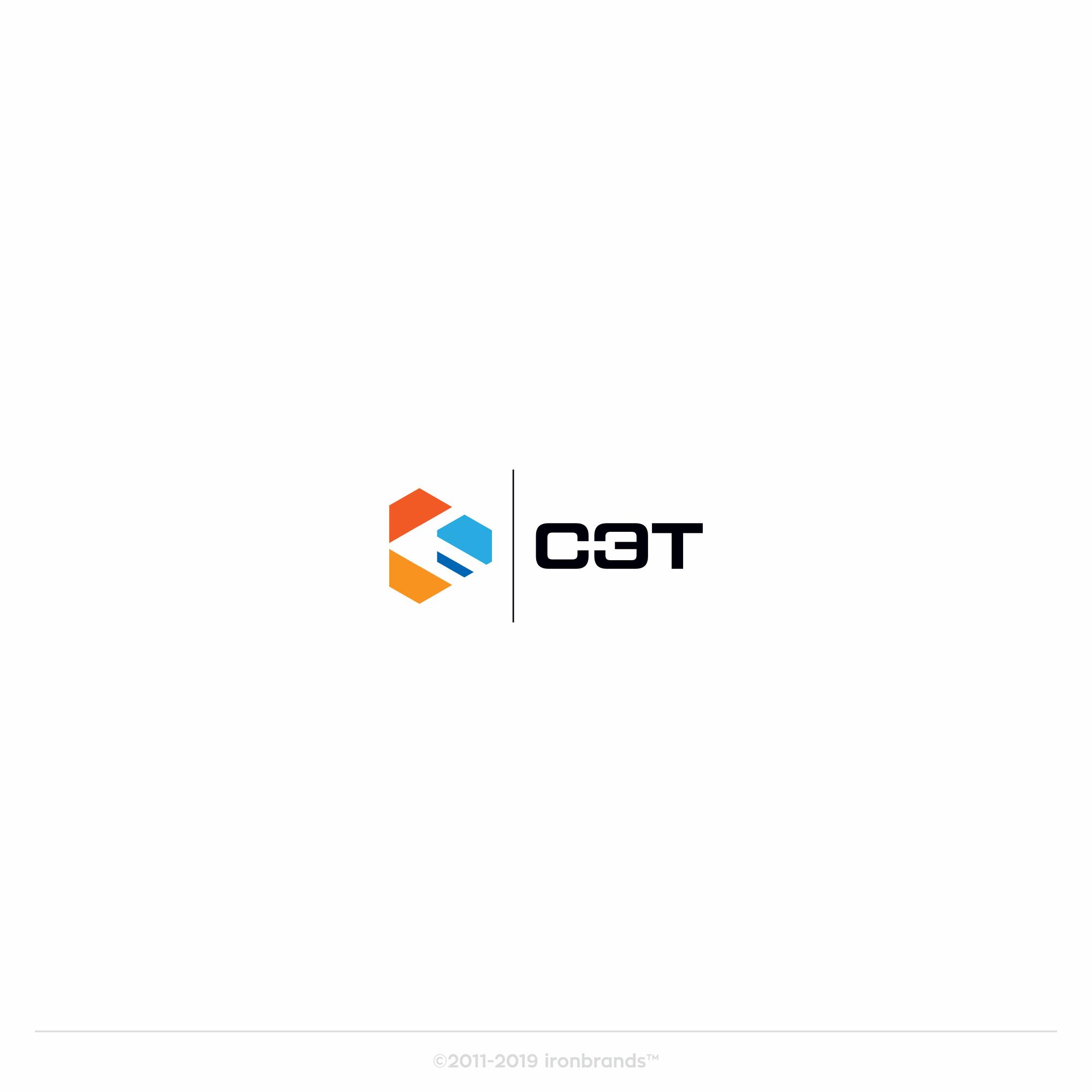 Срочно! Дизайн логотипа ООО «СЭТ» фото f_0115d530a30e4b21.jpg