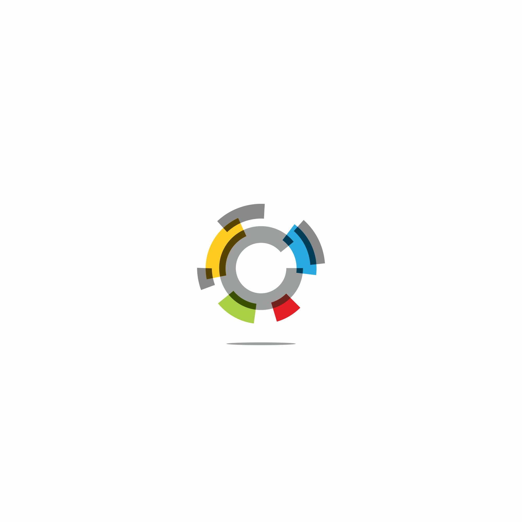 Разработка логотипа для творческого портала фото f_0125b60ab32290d6.jpg