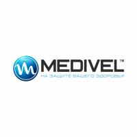Medivel