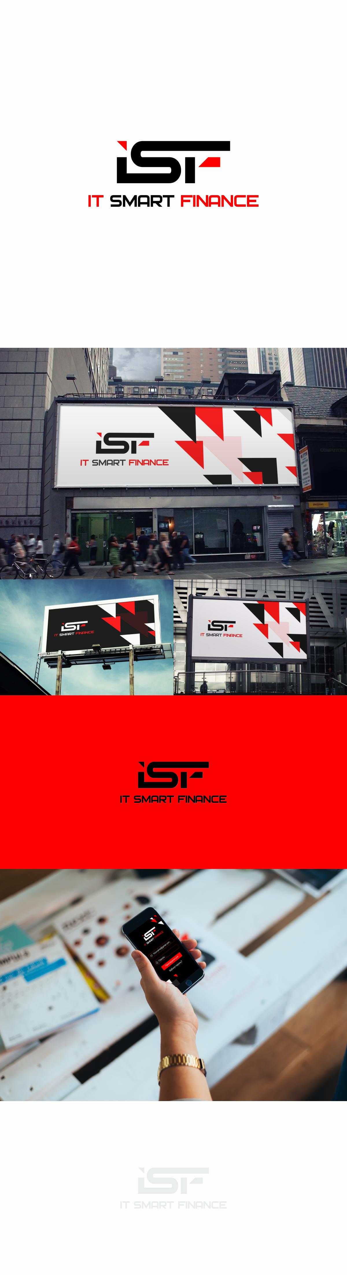 Разработка логотипа фото f_0465a2a5911e3d2f.jpg