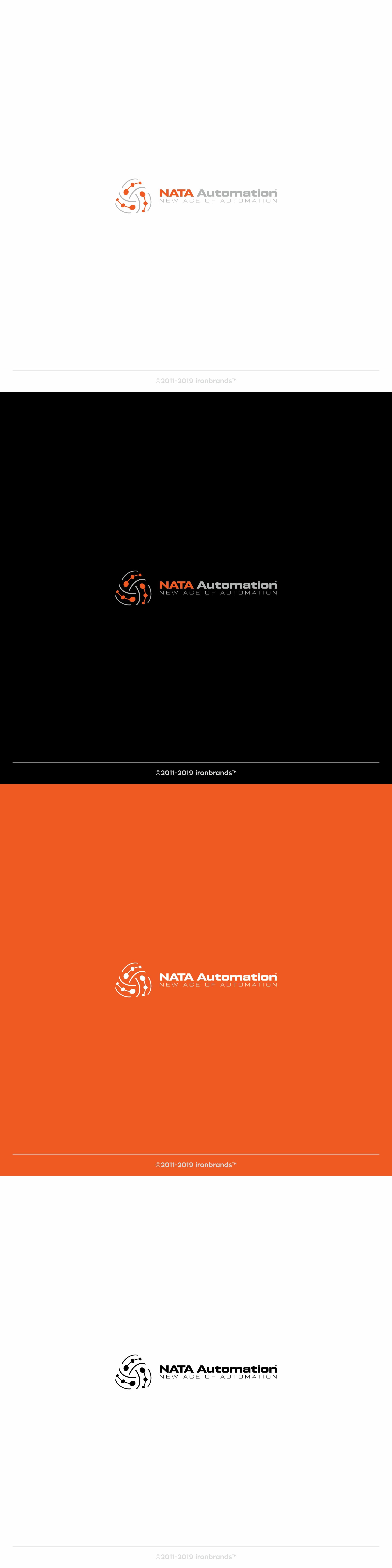 Разработать логотип, визитку, бланк для иностранной компании фото f_0485dcd574bb056b.jpg
