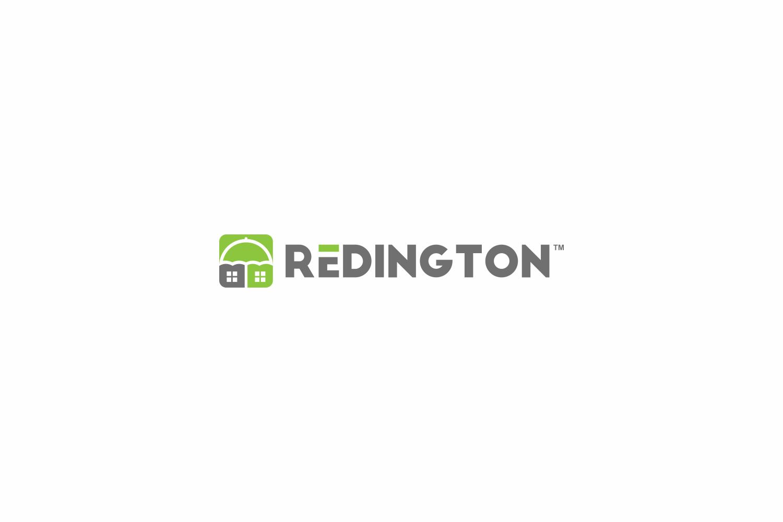 Создание логотипа для компании Redington фото f_05359bb7bb2966ff.jpg