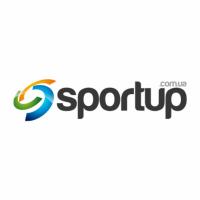 SportUp