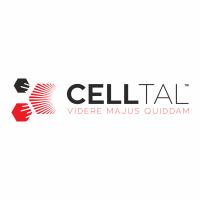 CellTal