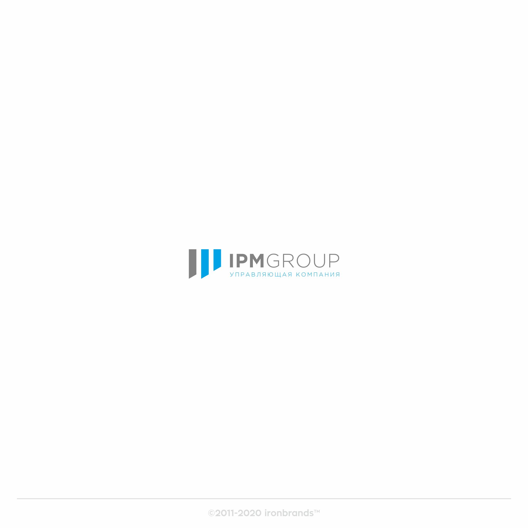Разработка логотипа для управляющей компании фото f_0775f834b2c81847.jpg