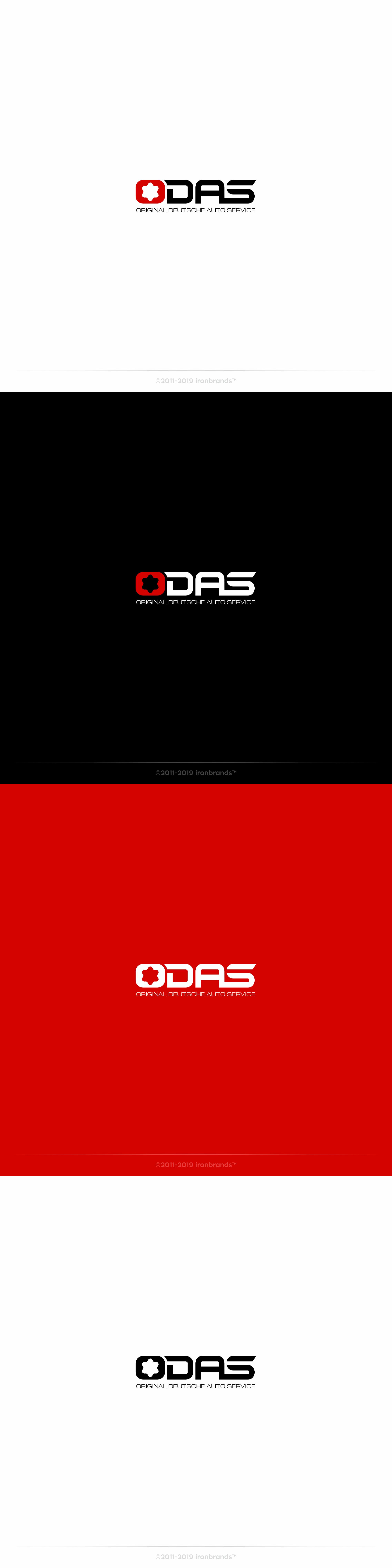 Дизайнер на ребрендинг  фото f_0865cac717a6c6d9.jpg