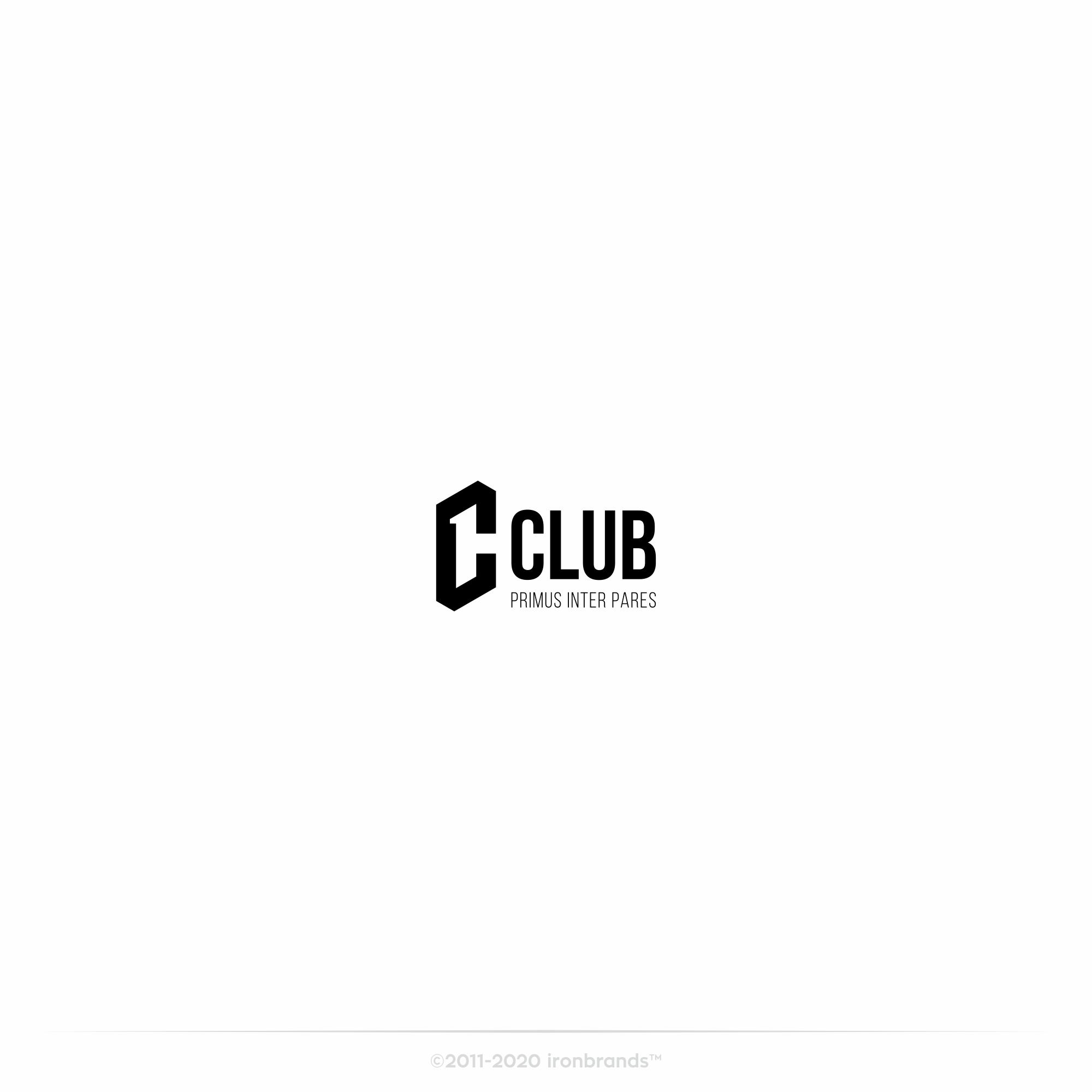 Логотип делового клуба фото f_0975f858015b6ca0.jpg
